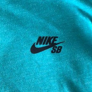 Nike Shirts - Nike SB Shirt